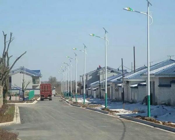 赣州市灯杆生产厂家10米12米15米20米灯杆批发