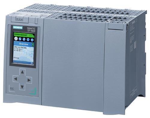 重庆市西门子S7-200 SMART,EM DT32数字量输入/输出模块产品介绍
