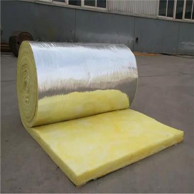 桂林市玻璃棉每吨价格