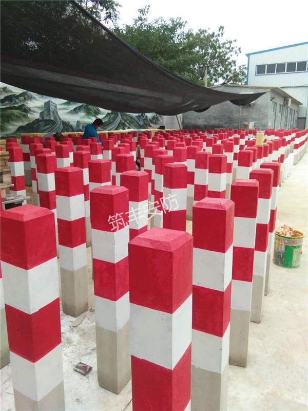 滨州护坡砖一手厂家