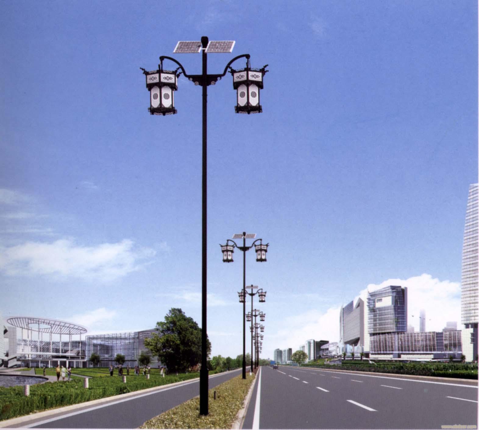 镇路灯销售/太阳能路灯维修