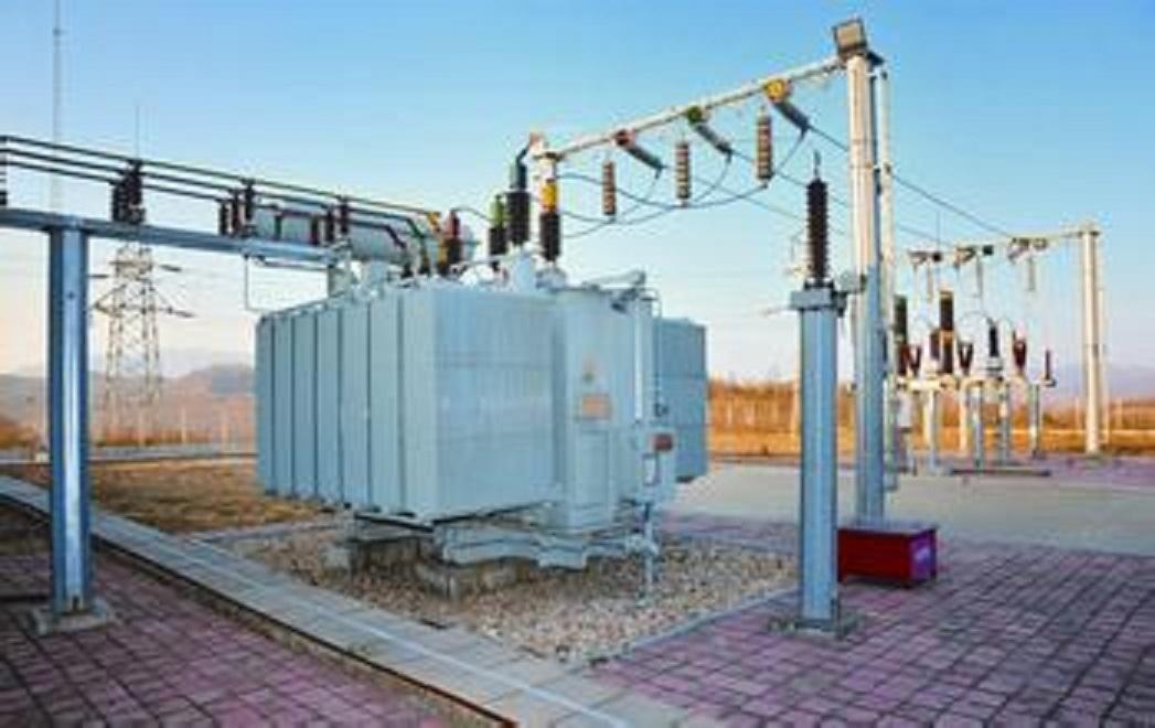 福州回收电力旧机械 福州收购电力变压器厂家电话是多少
