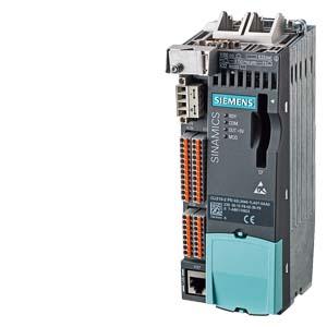 西门子编码器6FX2001-5FP24技术参数