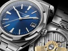 邱县高价回收劳力士日志手表变现