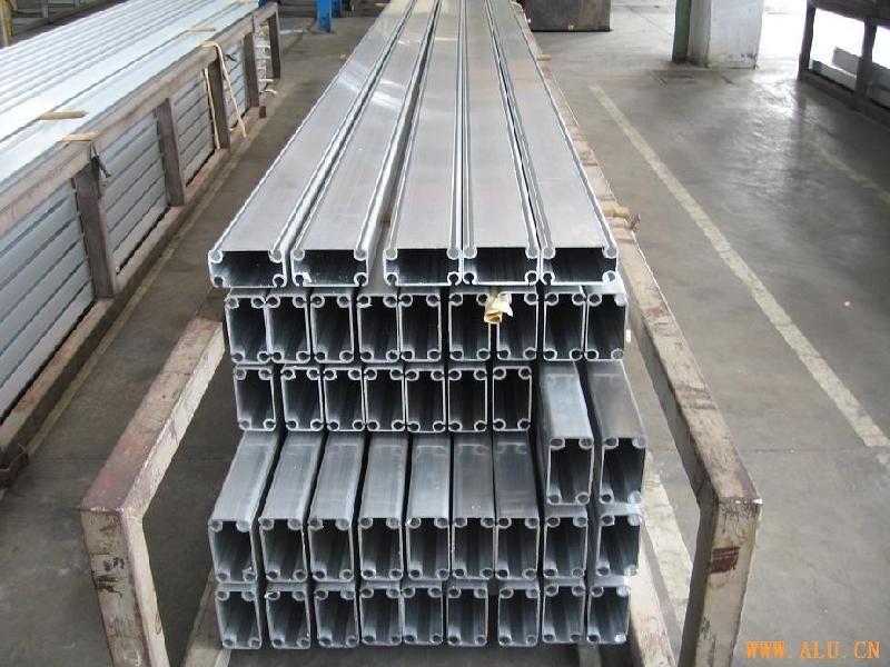 广州通讯电子废料回收厂家价格