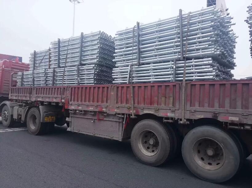 上海到石排回程车(往返车)价格合理_安全便捷