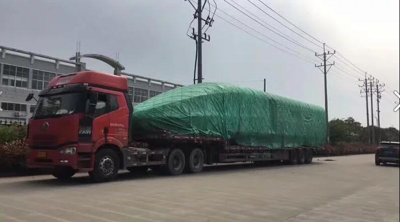 上海到雨花返程车(回程车)全国待发+24小时服务