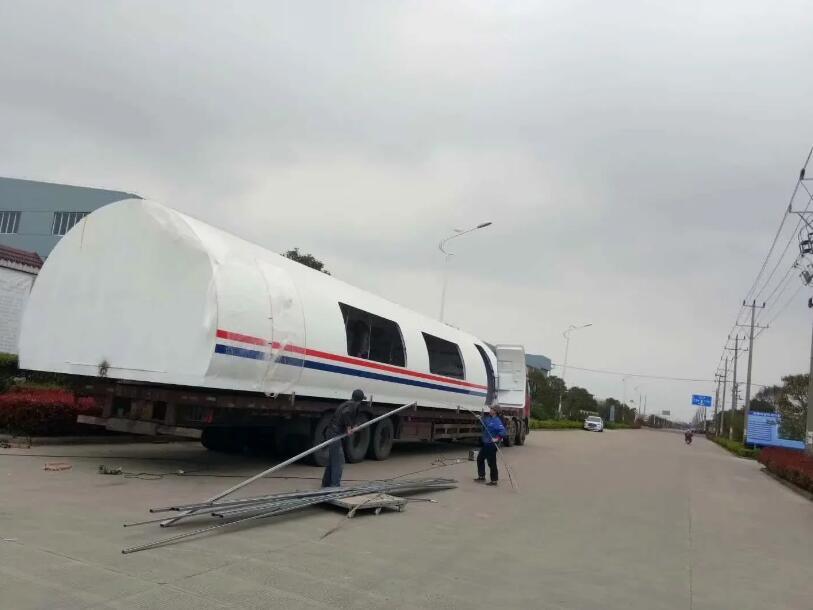 上海到吉林通化小轿车托运(汽车运输)欢迎致电咨询
