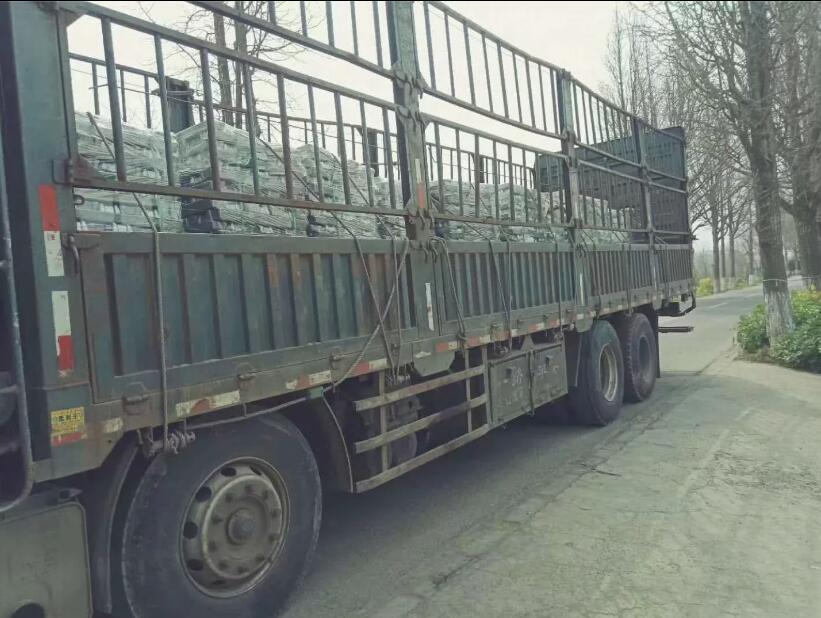 上海到湄潭县冷链运输(冷藏车)费用合理,价格公道