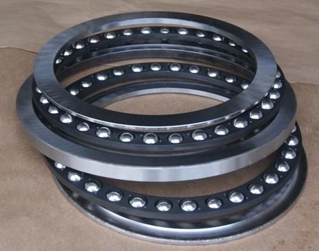 浙江352048X2大型双列圆锥滚子轴承生产制造