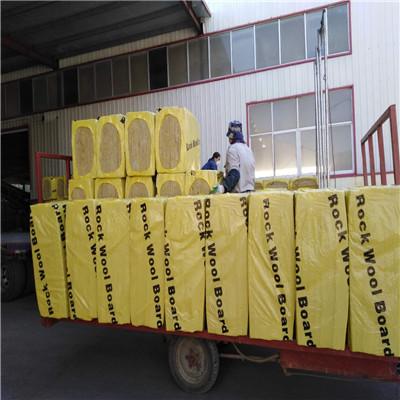 九江市防火玻璃棉板电话