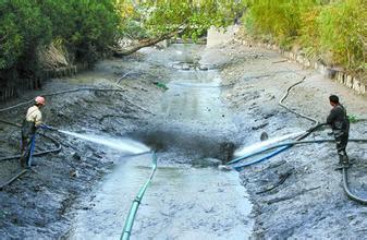 石景山雨水管道检测封堵价格透明