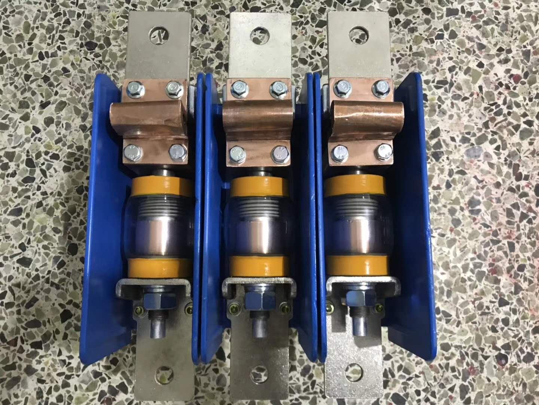 莱芜市EVS-630真空接触器价格