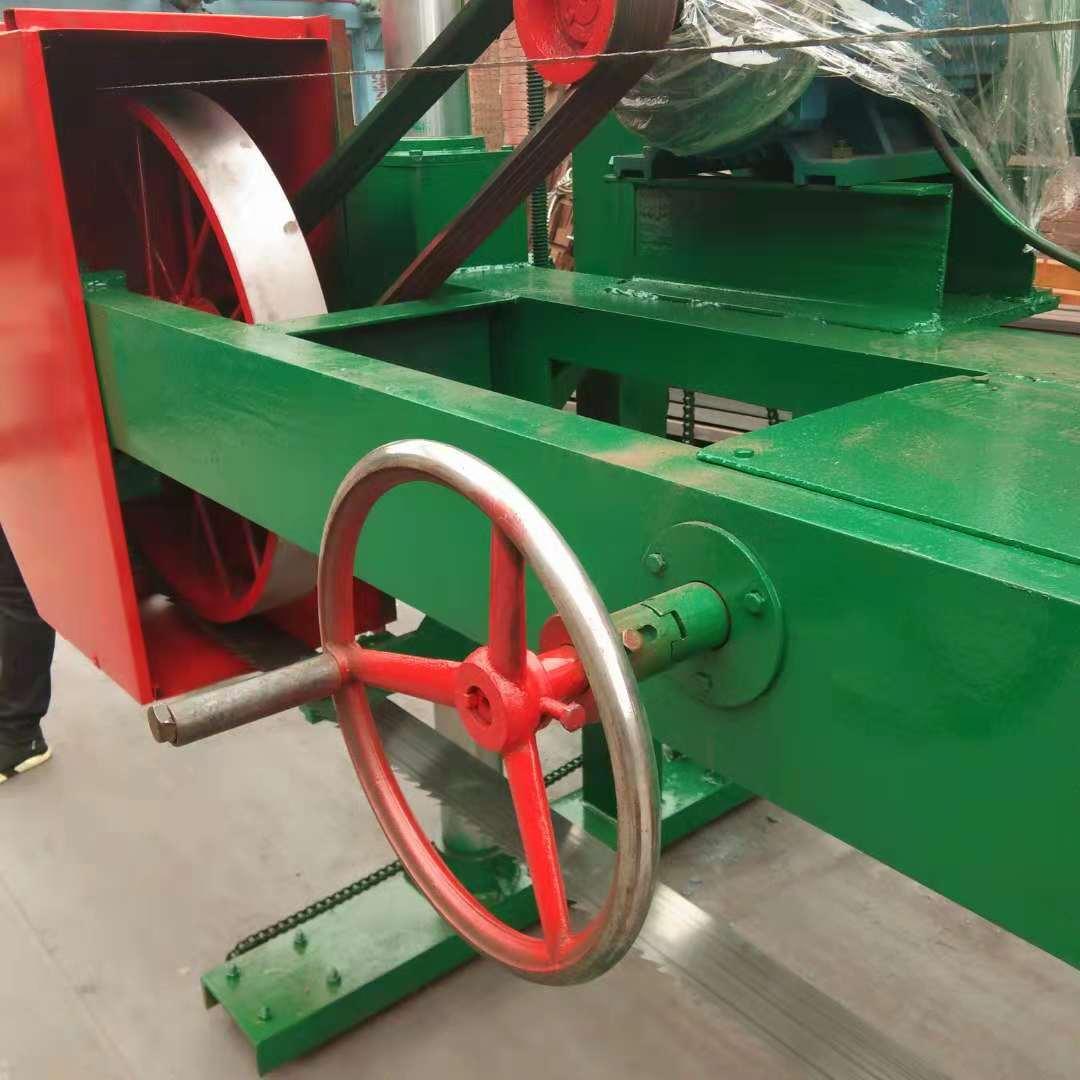 重庆合川木工带锯设备供应