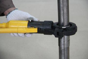 通辽声测管厂家国标质量