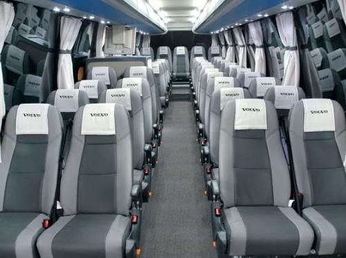 【马鞍山到石岛汽车大巴车】K1392120(几点发车)时刻表多久到