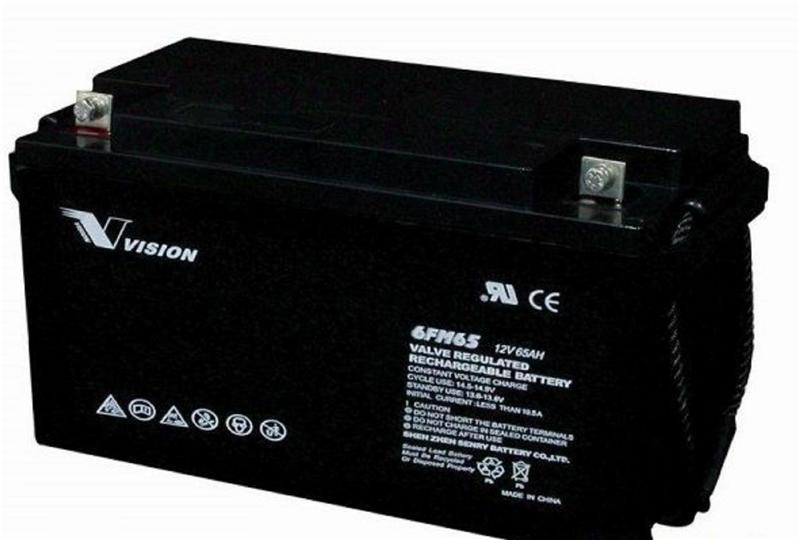 点击了解:双江EPS电池质优价廉