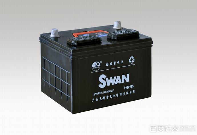 点击了解:永仁EPS.胶体电池价格