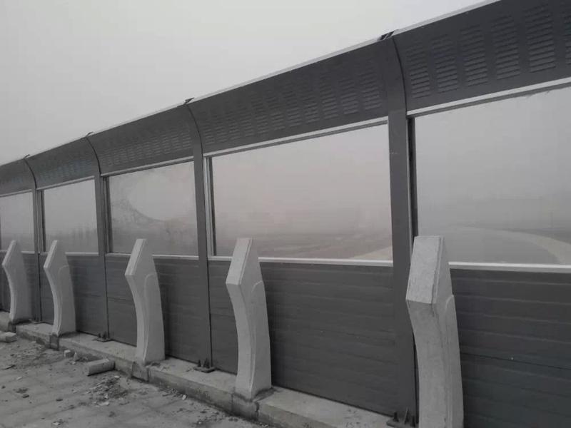 兰陵高架桥声屏障电话报价