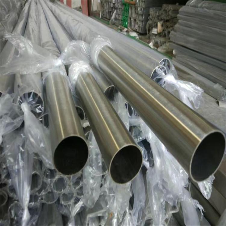 Q235铁板二氧化碳激光切割价格赣州兴国