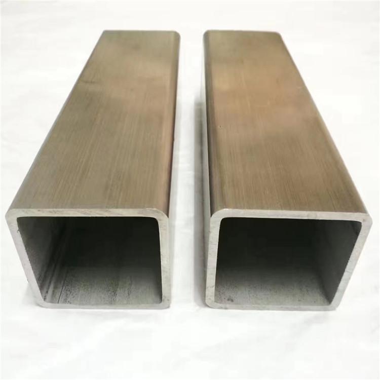 垫江20号铁板二氧化碳激光切割价格