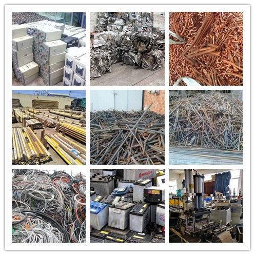 番禺区化龙镇印刷设备回收-解读倒闭工厂回收
