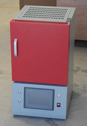 山东莱芜锂电行业烧结炉1600度优惠