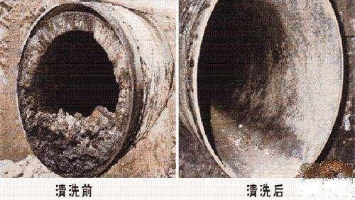 唐山南堡开发区淤泥外运专业清理
