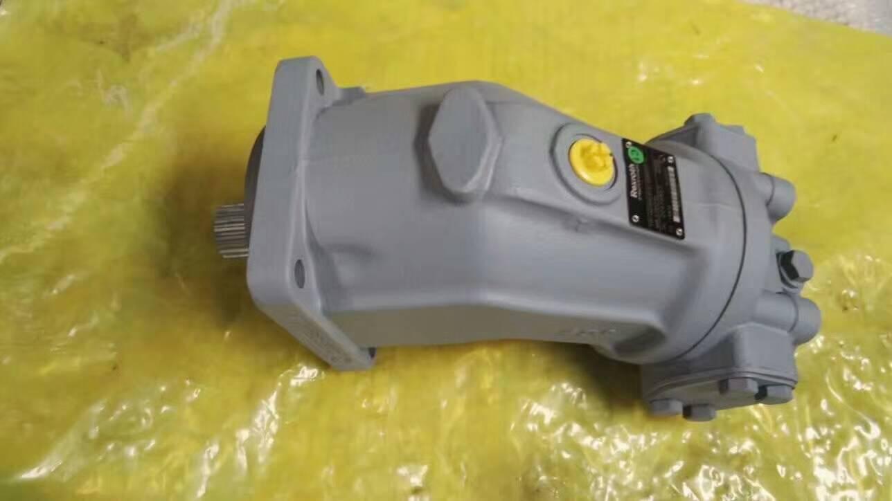 V23C13RHX-30大金液压泵