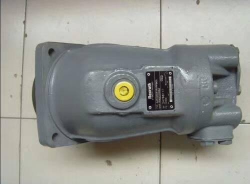 供应V23A2R-30日本大金油泵厂