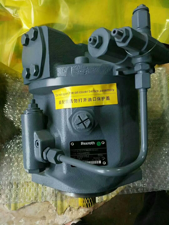 液压泵PVB29-RS-20-C-11