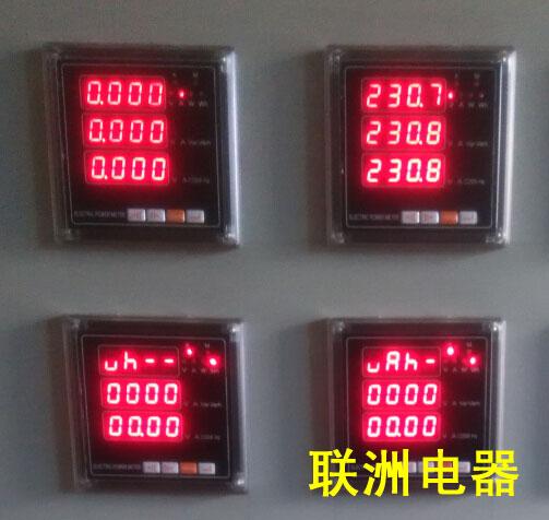 湖北宜昌YH5WD-8/19中性点避雷器(带计数器)组图
