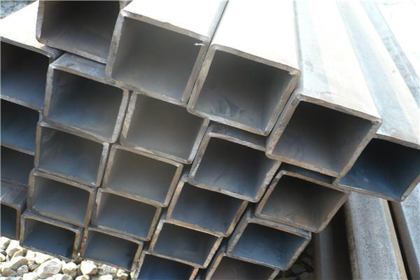 金普新区Q355B钢板切割