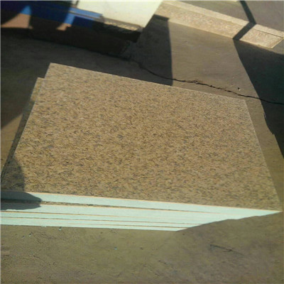西秀硅酸钙板复合装饰一体板厂家加工