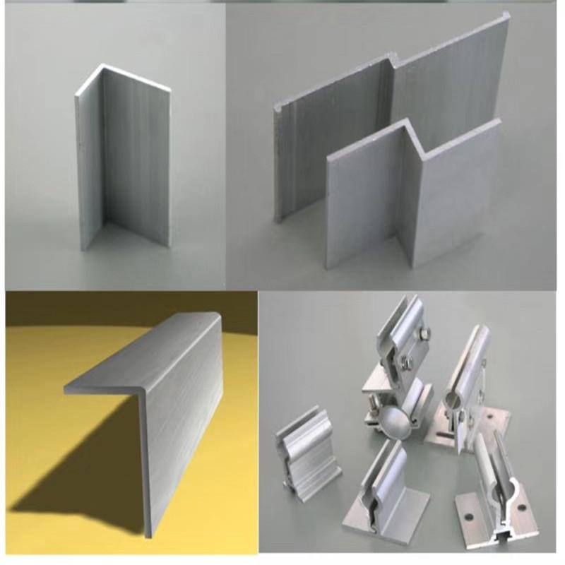 东莞常平铝镁锰板支架厂家点击