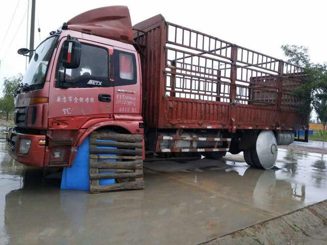 郴州资兴到温州龙湾高栏车平板车厢式货车出租搬厂