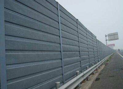 凤山高速公路声屏障公司如何联系