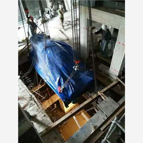 咨询:山东滨州设备搬迁公司|设备拆除公司|工厂搬迁公司//多少钱一次