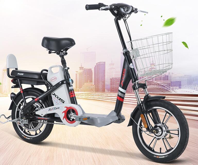 电动滑板车自行车空运出口到立陶宛需要提供什么资料?