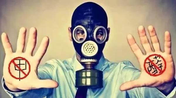 2021南湖空气污染检测货比三家