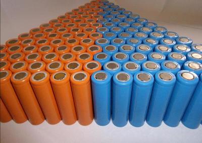 信阳市汽车底盘电池模组回收分拆工厂