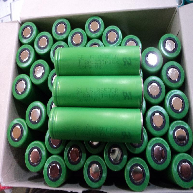 温州永嘉回收太阳能电池采购