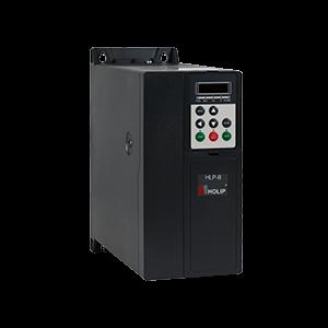 大连销售海利普 HLPA100-0D7523P 原装进口
