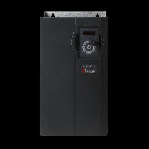 日喀则授权经销商 HLP-A10018D543 原装全新