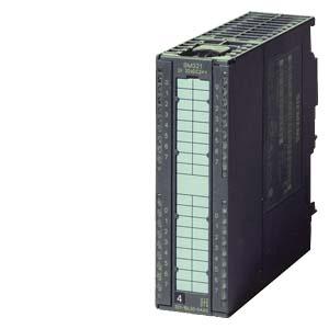 西门子6ES7288-3AR04-0AA0代理商