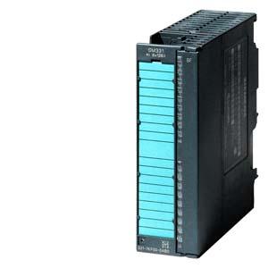 厦门西门子6ES7215-1AG40-0XB0参数设置