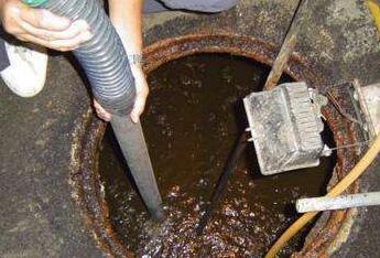 玉环管道修复专业服务