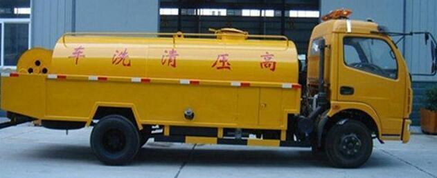 连云港海州抽粪清洗公司