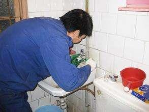 金华义乌管道维修|市政管道清洗——公司价格