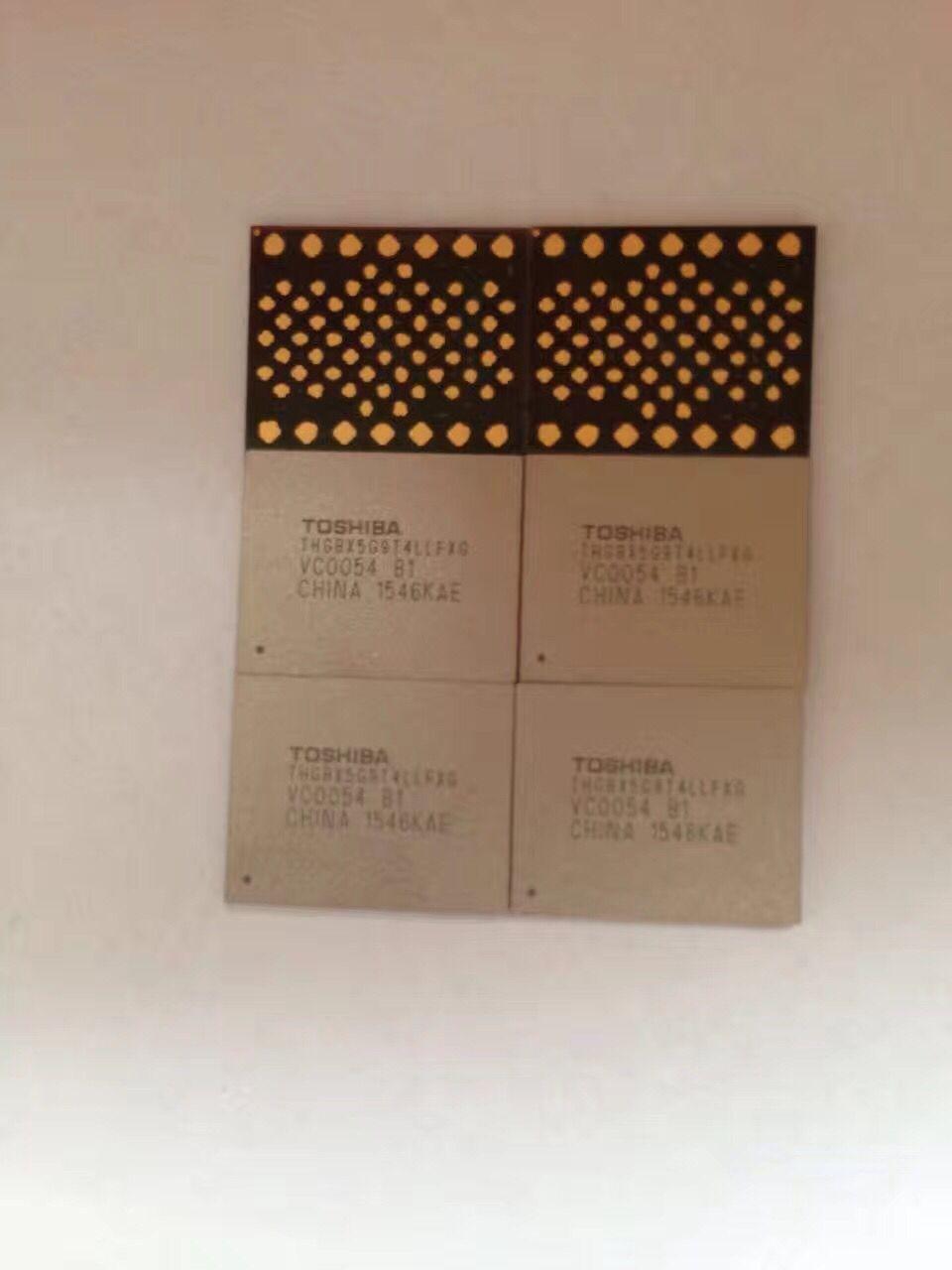 马村诚信回收CPU处理器i5-3550P SR0WS